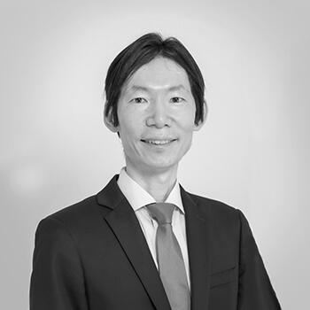 Tetsuaki Take