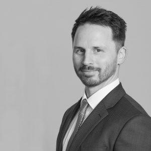 Fulcrum announces David Merton joining its Fulcrum Alternatives Team